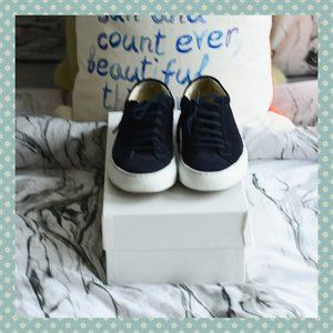 Woman by Common Projects Achilles Low Sneakers